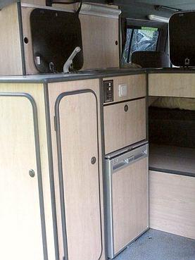 occasion. Black Bedroom Furniture Sets. Home Design Ideas